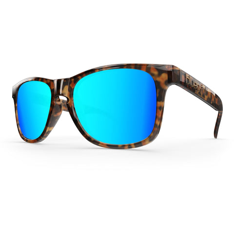 Noosa // Tropical Havana - Blueprint Eyewear - 1