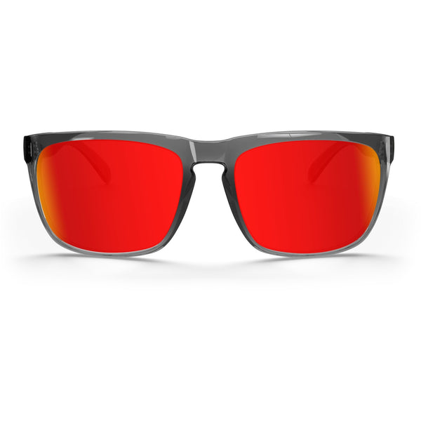 Ashrock // Fire Gloss - Blueprint Eyewear - 2