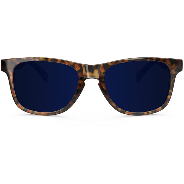 Noosa // Blue Havana - Blueprint Eyewear - 2