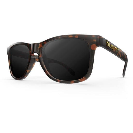 Noosa // Black Tortoise - Blueprint Eyewear - 1