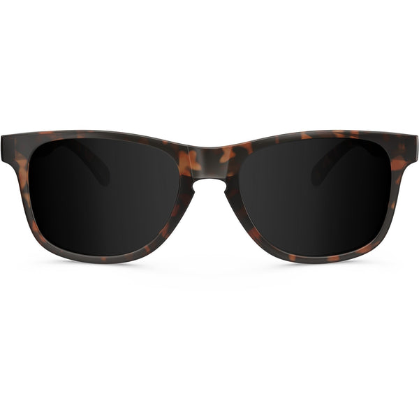 Noosa // Black Tortoise - Blueprint Eyewear - 2