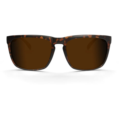 Ashrock // Brown Tortoise - Blueprint Eyewear - 1