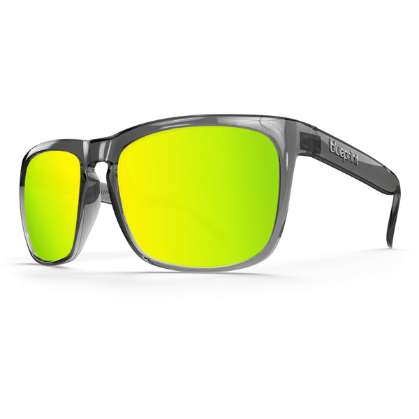 Ashrock // Lemon Gloss - Blueprint Eyewear - 1
