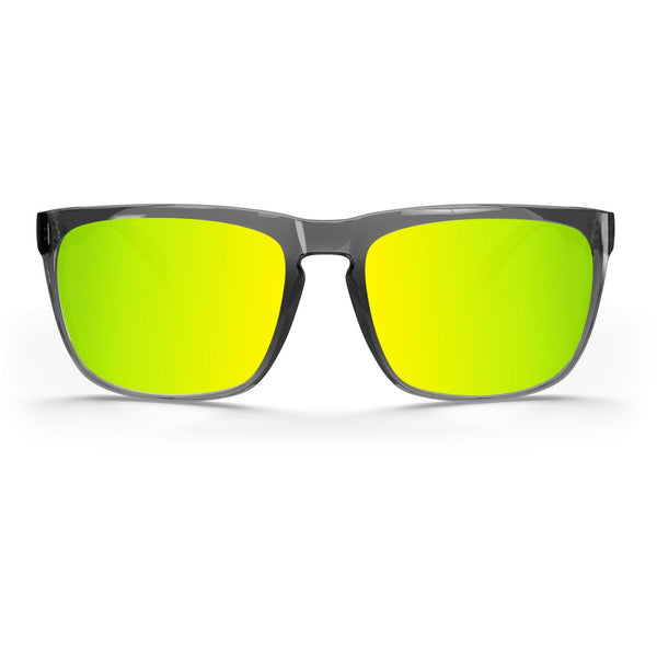 Ashrock // Lemon Gloss - Blueprint Eyewear - 2
