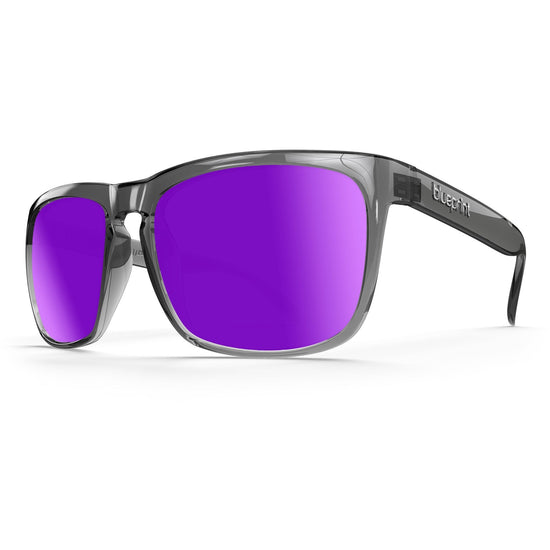Ashrock // Purple Gloss - Blueprint Eyewear - 1