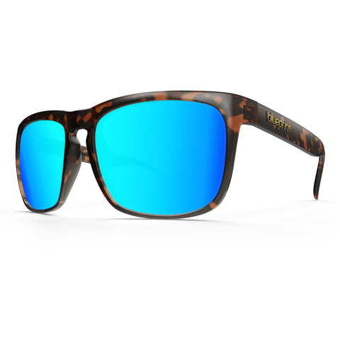 Ashrock // Tropical Tortoise - Blueprint Eyewear - 1