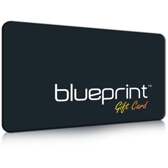 Gift Card - Blueprint Eyewear