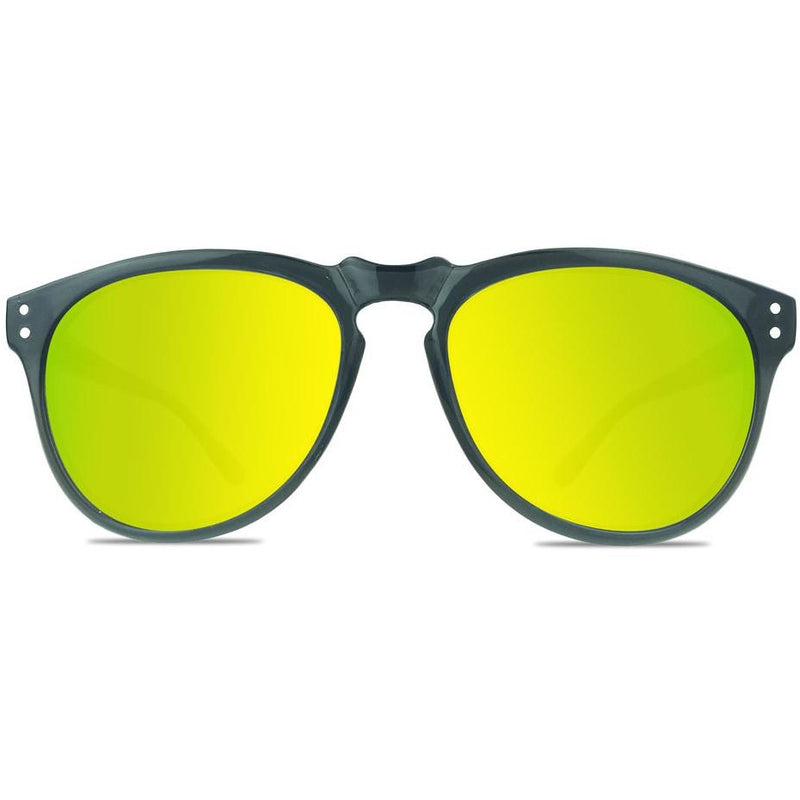 Wharton // Lemon Gloss - Blueprint Eyewear - 2