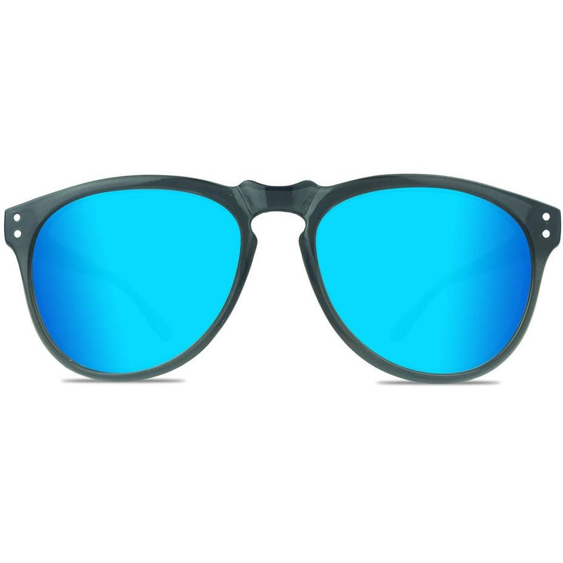 Wharton // Tropical Gloss - Blueprint Eyewear - 2