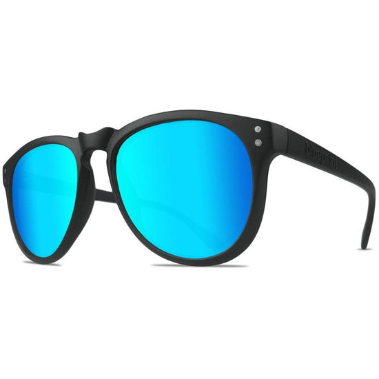 Wharton // Tropical Midnight - Blueprint Eyewear - 1
