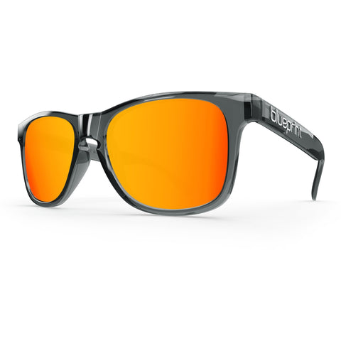 Noosa // Orange Gloss - Blueprint Eyewear - 1