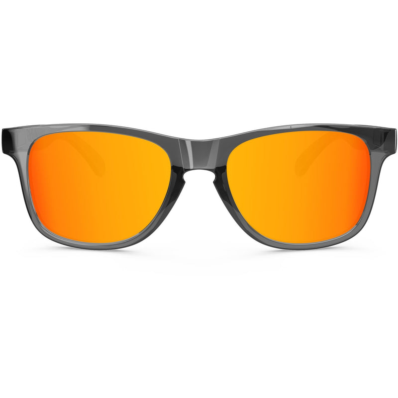 Noosa // Orange Gloss - Blueprint Eyewear - 2