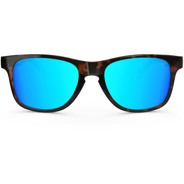 Noosa X // Tropical Havana - Blueprint Eyewear - 2