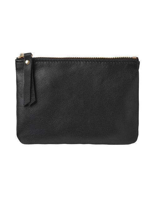 Wallet - Leather