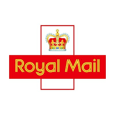 Royal Mail Web Logo ACAI