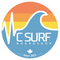 CSURF BOARDSHOP surf shop