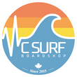 CSURF Board Shop