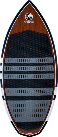 Connelly - Benz Wakesurf Board