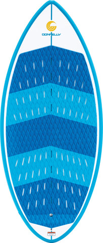 Connelly - Habit Wakesurf Board 2021