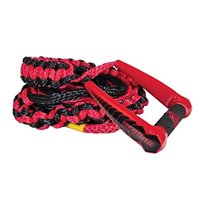 PROLINE TEAM SURF ROPE