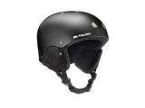 BbTalkin' Snow Audio Helmet - M03