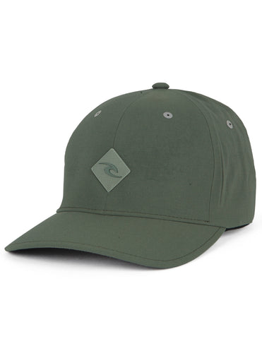 Rip Curl - Stealth Tech Hat