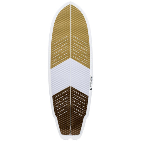 Connelly - Big Easy Wakesurf Board
