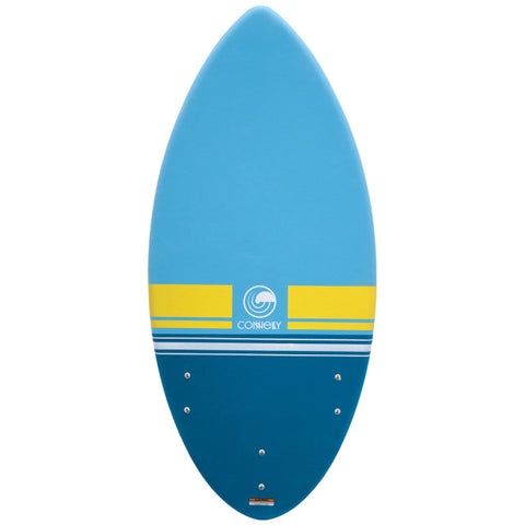 Connelly - Dash Wakesurf Board 2021