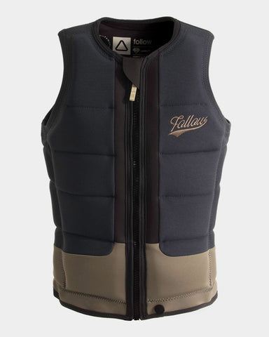 Follow Stow Women's Comp Vest