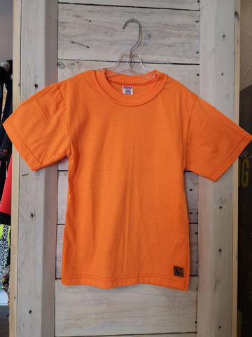 CSURF Boardshop - Colourful kid's t-shirts