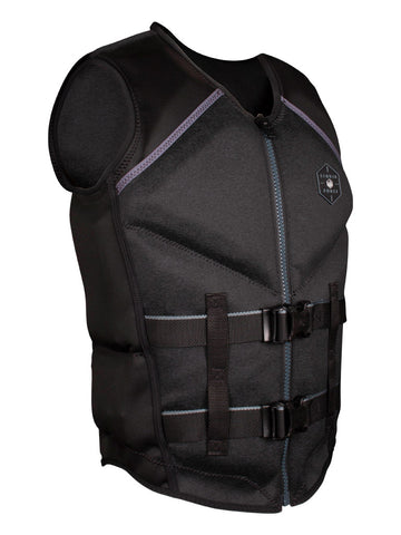 Liquid Force - Watson Men's CCGA Vest