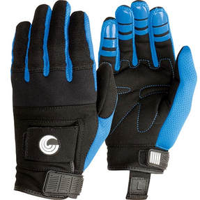 CONNELLY MEN'S PROMO GLOVE