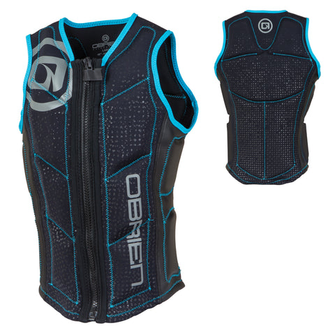 Obrien Men's TEAM Impact Vest 2019