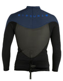 Rip Curl - Omega 1.5MM Long Sleeve Wetsuit Jacket