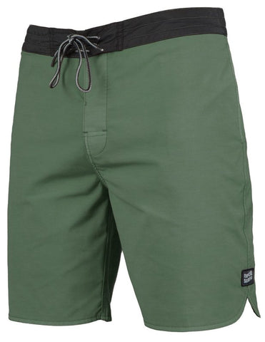 "RIP CURL THE WASH LAYDAY 19"" BOARDSHORTS"