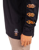 Rip Curl - Tribal Search Long Sleeve Tee