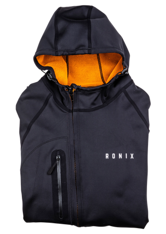 Ronix Wet/Dry Neoprene Jacket 2020