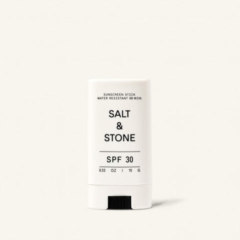 Salt and Stone - Face Stick SPF 30