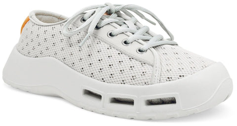 Softscience - Women's Sailfin Boat Shoes (LGY)