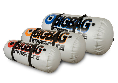 Liquid Force Big Bag Ballast