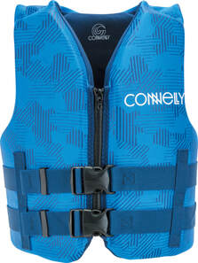 Connelly Kids Promo Neo Vest