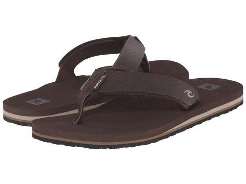 RIP CURL THE ONE SANDAL