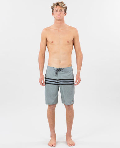 "Mirage MF Trifecta Ultimate 20"" Boardshorts"