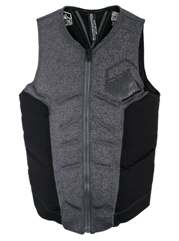 Liquid Force - Ghost Comp Wakeboard Vest (2019)