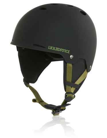 Liquid Force Nico Helmet
