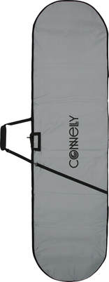 Connelly SUP Blade Bag 11'6""
