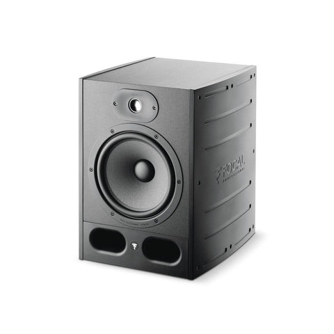 Alpha 50 Studio Monitors