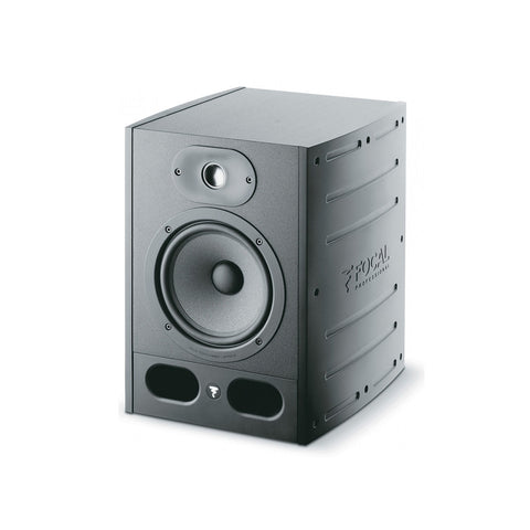 Alpha 65 Studio Monitors