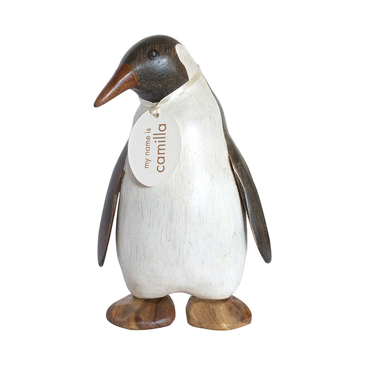 DCUK Penguin Small