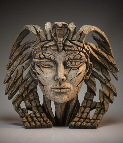 Cleopatra Desert by Edge Sculpture